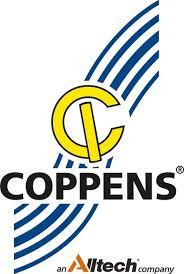 Coppnes
