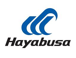 Hayabussa