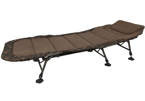 Fox Camo Bedchair R3
