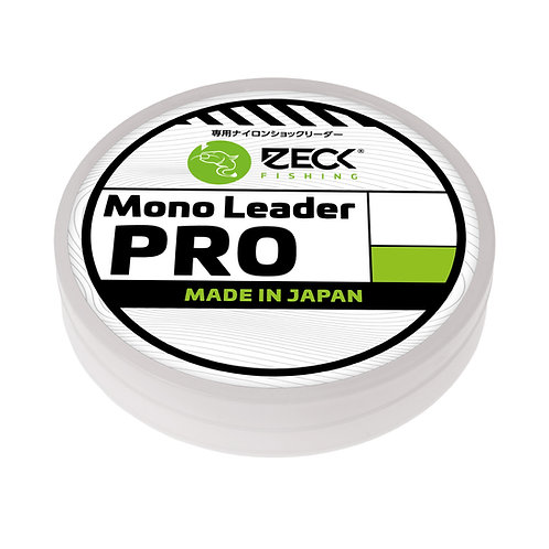 Zeck Mono Leader Pro