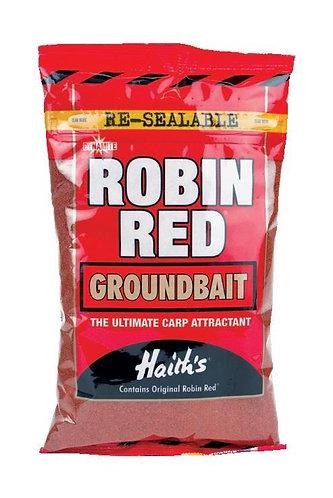 Dynamite Baits GroundBait Robin Red