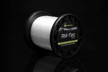 RidgeMonkey - RM-Tec Fluoro