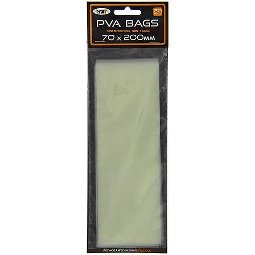 NGT PVA Bag 70x200