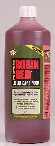 Dynamite Baits PREMIUM LIQUID CARP FOODS