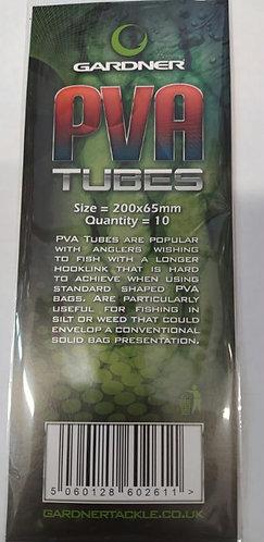 Gardner PVA Bag 200x65