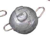 SPRO Bottom Jig - Mod. 4622