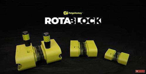 RidgeMonkey - RidgeMonkey RotaBlock