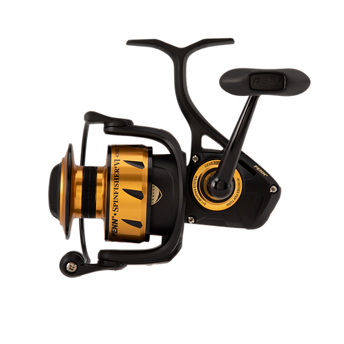 Penn Carrete SpinFisher VI 4500