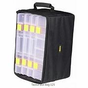 Tackle Box Bag 125_3.jpg