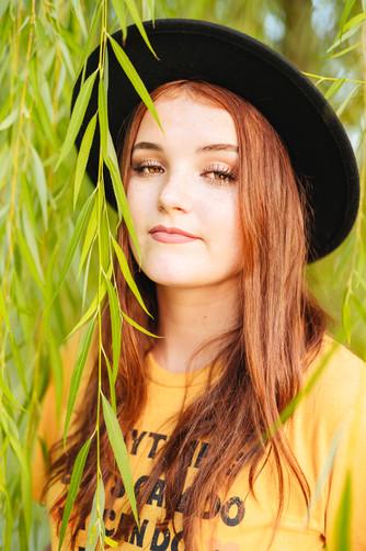 Kendall Howatt