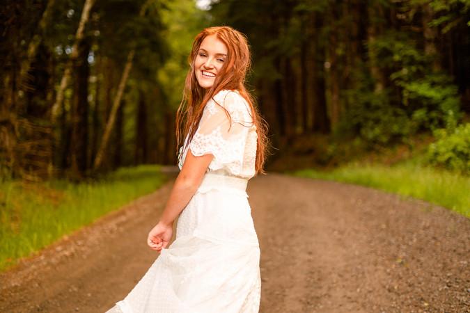 Kendall Howatt _ SG Photography _ Senior Portraits _ Lufkin, Texas