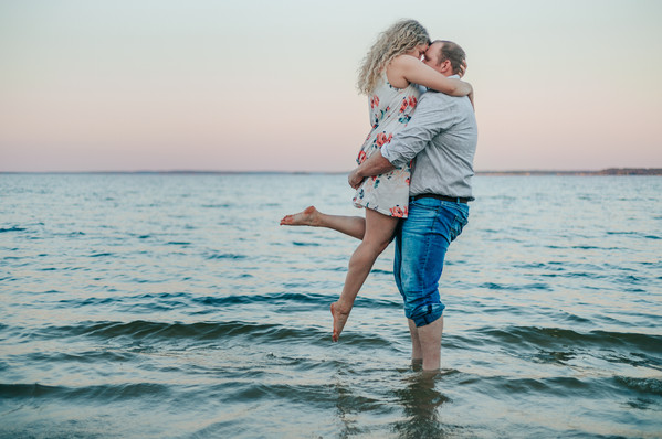 photography photographer engagement proposal wedding portrait prom quinceanera lufkin nacogdoches diboll huntington hudson central pollok couples
