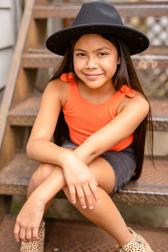 Childrens Photography _ SG Photography _ Child Photographer Lufkin, Texas