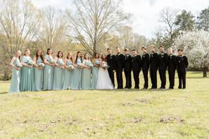 Pre Ceremony-147.jpg