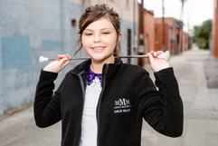 Kids Photography | SG Photography | Child Photographer Lufkin, Texas