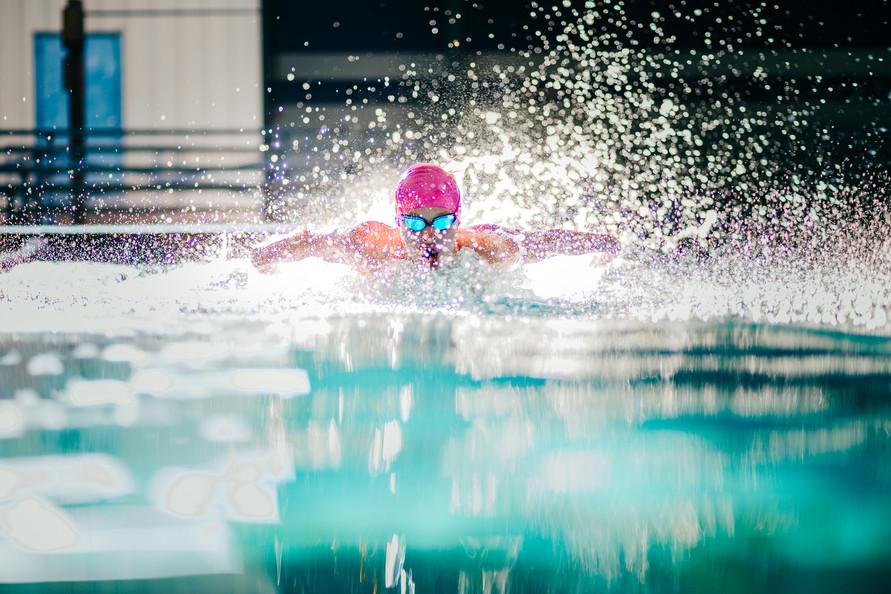 swim swimmer athlete athletic Senior portrait picture photo photograph photography photographer high school graduate graduation lufkin nacogdoches diboll hudson huntington central pollok