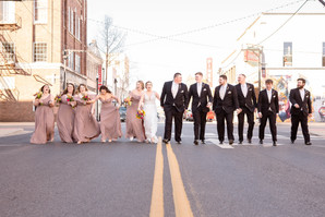 wedding party-44.jpg