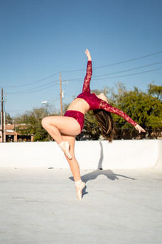 Autumn Squiers _ SG Photography _ Senior Portraits _ Lufkin, Texas