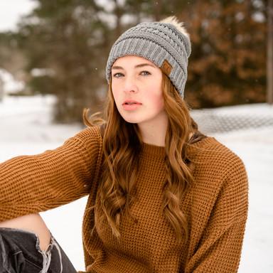 Tayla Marshall - SG Photography Rep Team - Class of 2024 Senior Portraits