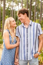 Couples Photography _ SG Photography _ Lufkin, Texas
