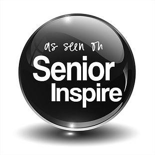 senior inspire.jpg