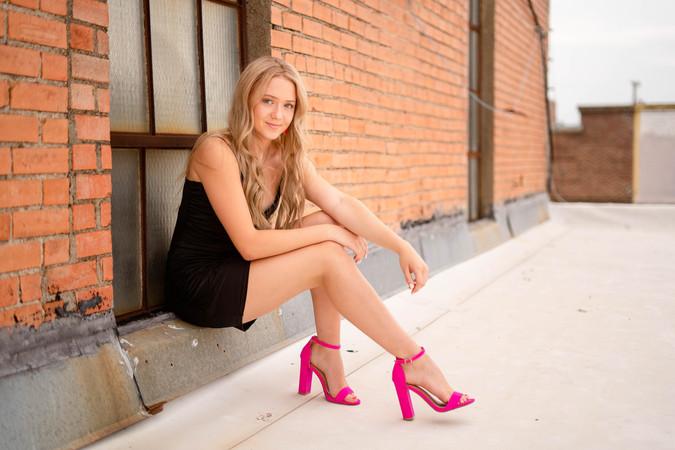 Kynlee Tieperman _ SG Photography _ Senior Portraits _ Lufkin, Texas.jpg