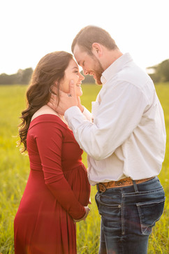 Maternity Pictures _ SG Photography _ Lufkin, Texas