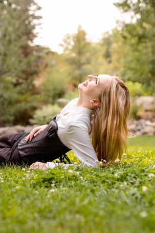 Salt Lake City, Utah _ SG Photography _ Photographer in Salt Lake City, Utah