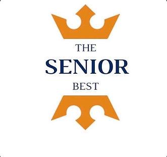 senior best.jpg