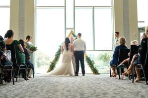Wedding Photographer _ SG Photography _ Lufkin, Texas