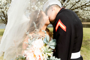 Pre Ceremony-104.jpg