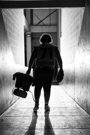 football athlete athletic Senior portrait picture photo photograph photography photographer high school graduate graduation lufkin nacogdoches diboll hudson huntington central pollok