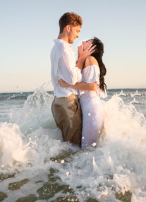 Engagement Photography _ SG Photography _ Lufkin, Texas