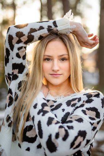 Alysa Pyle