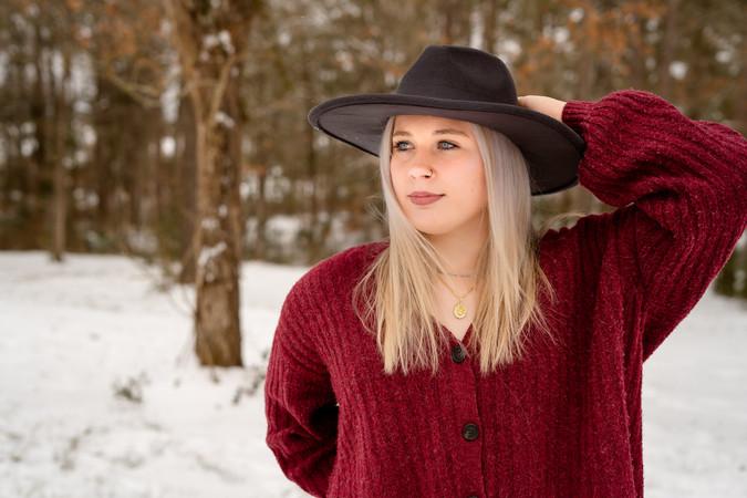 Ryleigh Mills _ SG Photography _ Senior Portraits _.jpg