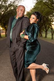 SG Photography | Lufkin, Texas | Engagement Photos