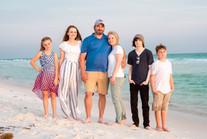 Panama Beach, Florida _ SG Photography _ Photographer in Panama Beach, Florida