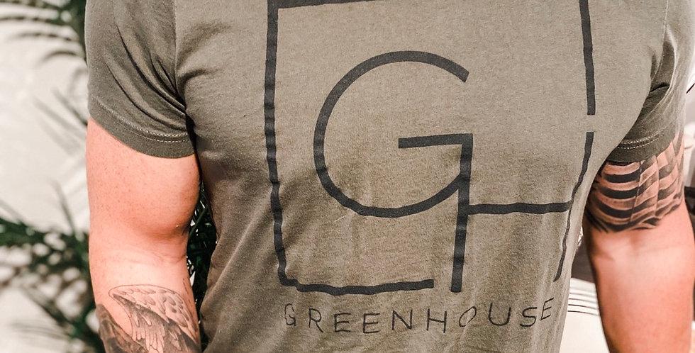 GH t-shirt