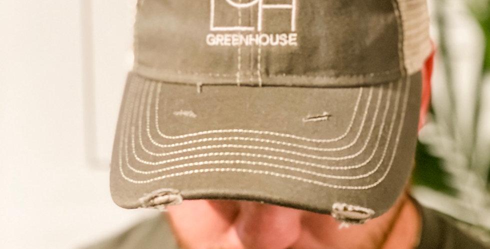 GH hat