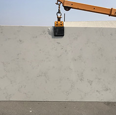 Carrara Bianca