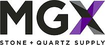 MGX Quartz.png