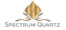 Spectrum Quartz.jpg