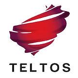 Teltos Quartz.jpg