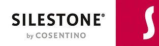 Silestone Quartz.jpg