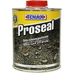 Tenax Proseal.jpg