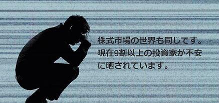 01_edited_edited.jpg