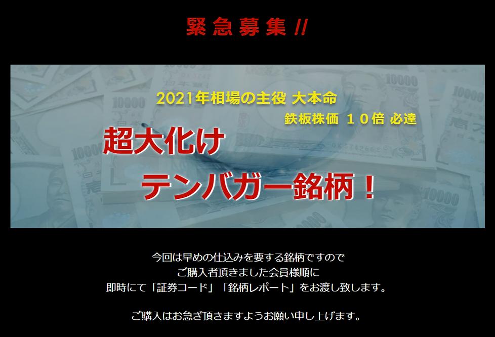 テンバガー銘柄9.png