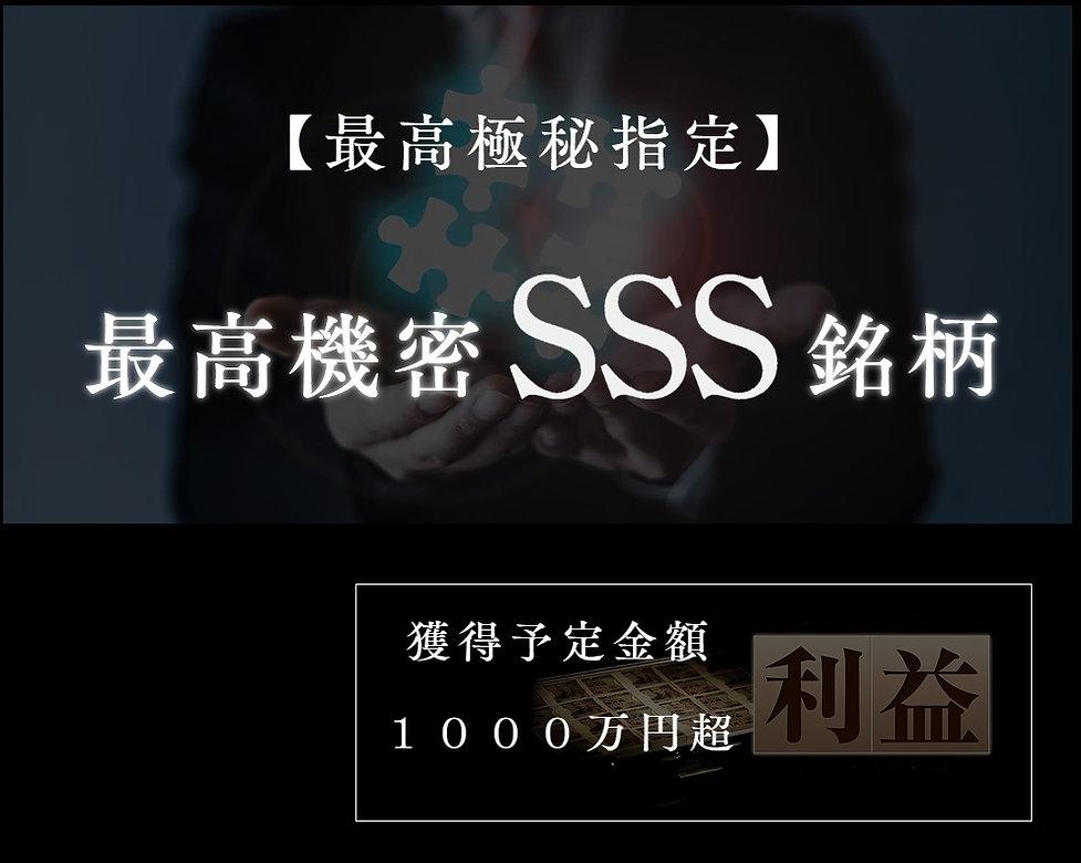 最高機密SSS銘柄4.jpg