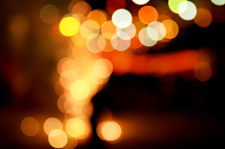 夜街.jpg