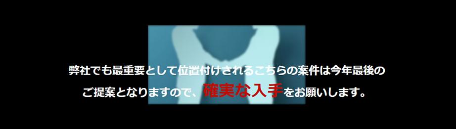 最高機密禁秘銘柄6.png